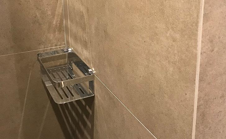Badkamers Etten Leur : Badkamer in etten leur van beek afbouw breda etten leur